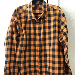 Oakley Button Up Shirt - Size XL
